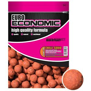 Nash boilies instant action hot tuna-5 kg 20 mm