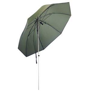 Anaconda deštník solid nubrolly velikost 2,20 m