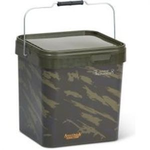Saenger Anaconda Kbelík Freelancer Bucket 17 L