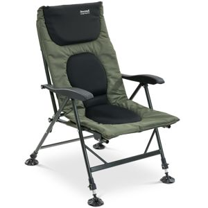 Anaconda křeslo lounge chair xt-6