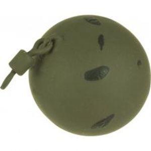 Saenger Anaconda Olovo Ball Bomb-42 g