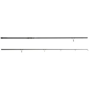 Anaconda prut virgin spod / heavy spod 3,96 m (13 ft) 6,5 lb