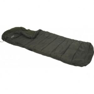 Saenger Anaconda Spací pytel Slumber Bag