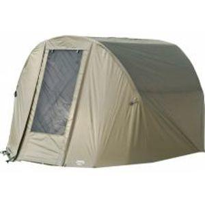 Saenger Anaconda Zimní přehoz Cusky Dome 170