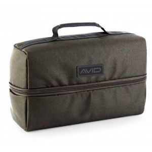 Avid carp organizer a spec tackle