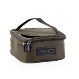 Avid Carp Pouzdro A-Spec Tackle Pouch Medium