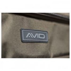 Avid Carp Pouzdro A-Spec Tackle Pouch Small