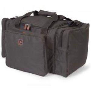 Avid Carp Taška Carryall Standard