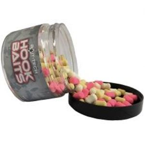 Bait-Tech Dumbell Wafters Krill Tuna 70 g-8 mm