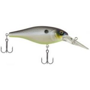 Berkley Wobbler bad Shad Floating MDNGHTPRL -5 cm
