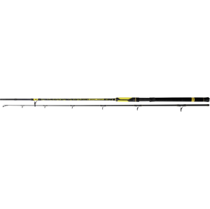 Black cat prut perfect passion spin 2,7 m 60-200 g