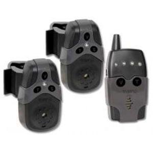 Black Cat Sada Signalizátorů Otřesových 2+1-2+1