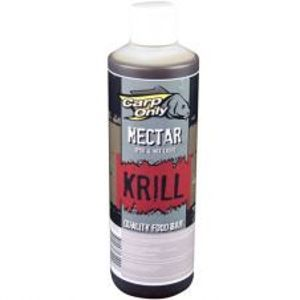 Carp Only Booster Nectar 500 ml-Scopex