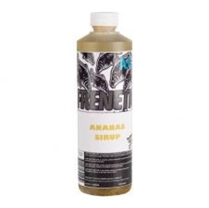 Carp Only Frenetic A.L.T. Sirup Pineapple 500 ml