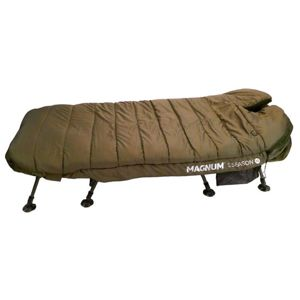 Carp spirit spacák magnum sleeping bag 5 seasons xl