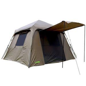 Carppro bivak přístřešek maxi shelter