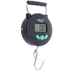 CarpPro Digitální Váha Carp Scales 50 kg
