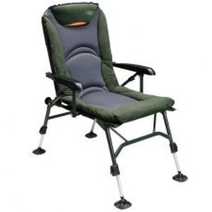 CarpPro Křeslo Comfort Chair