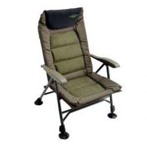 CarpPro Rybářské Křeslo Carp Chair
