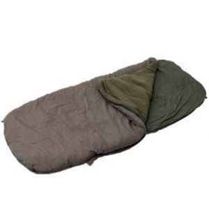 CarpPro Spacák 4 Season Sleeping Bag