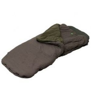 CarpPro Spacák 5 Season Sleeping Bag