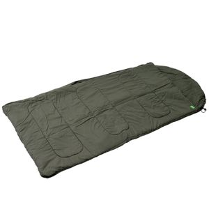 Carppro spacák sleeping bag