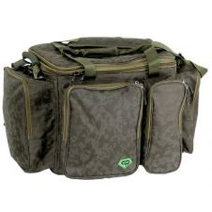 CarpPro Taška Diamond Carryall Large With Table