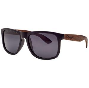Carpstyle polarizační brýle wayfarer classic