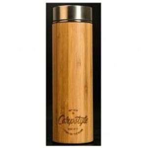Carpstyle Thermos 500 ml
