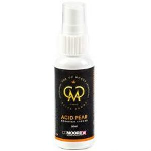 CC Moore Booster 50 ml-Golden Spice