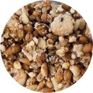 CC Moore Ořechový Partikl Mix 2,5 kg