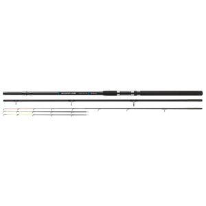 Cormoran prut sportline feeder 3,60 m 50-150 g