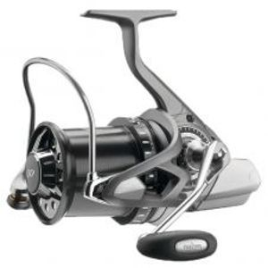 Daiwa Naviják Tournament BasiAir QD