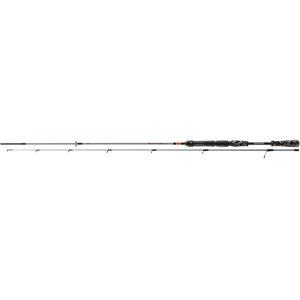 Daiwa prut fuego spin 2,7 m 15-50 g