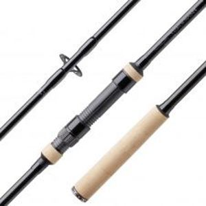 Daiwa Prut Windcast Traditional Carp 3,96 m (13 ft) 3,5 lb 50 mm
