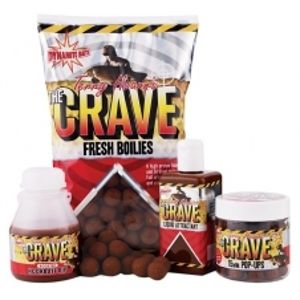 Dynamite Baits Boilies The Crave S/L -20 mm 1 kg