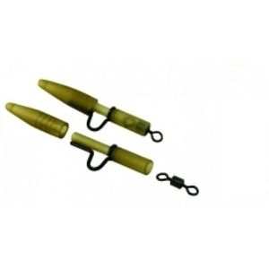 Extra Carp Heavy Lead Clips