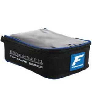 Flagman Pouzdro Armadale Accessories Case