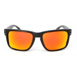 Fortis polarizační brýle bays fire x bloc