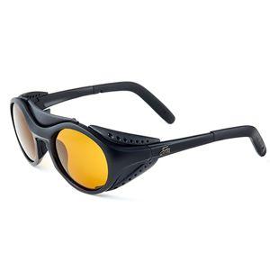 Fortis polarizační brýle isolators