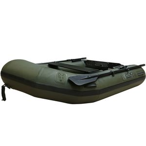Fox člun inflatable boat 200
