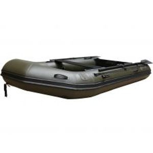 Fox Člun Inflatable Boat Aluminium Floor 290