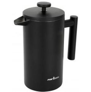 Fox Konvička Thermal Cookware Coffee Tea Press 1000 ml