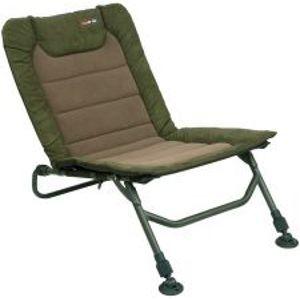 Fox Křeslo FX Combo chair