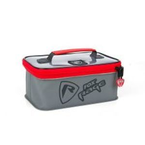 Fox Rage Pouzdro Voyager Medium Welded Bag