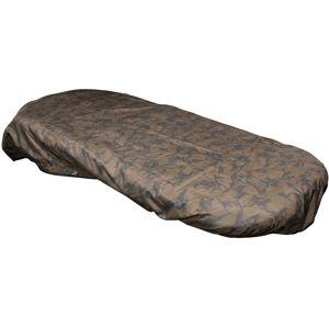Fox přehoz na spacák camo vrs 2 sleeping bag covers
