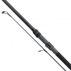 Fox Prut Horizon X5 Carp Rods Full Slim Duplon 3,96 m (13 ft) 3,75 lb