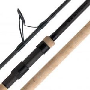 Fox Prut Horizon X5 Full Slim Cork Handle 3,66 m (12 ft) 3,75 lb