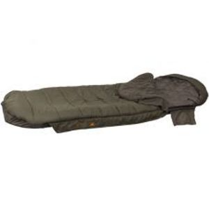 Fox Spacák Evo-Tec ERS1 Sleeping Bag