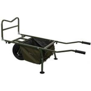 Fox Vozík R Series Barrow